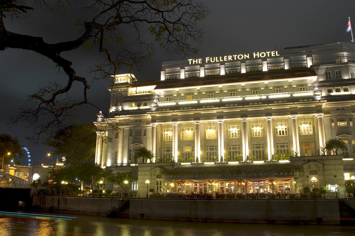 Casino fullerton